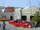 Movieland Park 013
