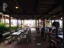 Movieland Park 018