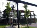 Movieland Park 021