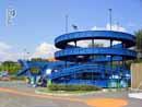 Movieland Park 024