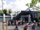 Movieland Park 029