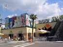 Movieland Park 032