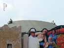 Movieland Park 048