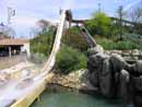 Isla Magica 023