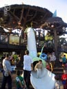 Isla Magica 057