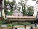 Tibidabo 005