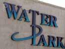 Water Park Faliraki 001