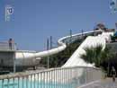Water Park Faliraki 007