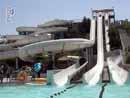 Water Park Faliraki 008