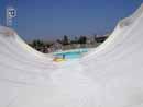Water Park Faliraki 010