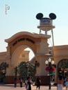 Walt Disney Studios Park (Parigi) 002