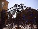 Walt Disney Studios Park (Parigi) 004