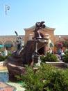 Walt Disney Studios Park (Parigi) 008