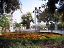 Walt Disney Studios Park (Parigi) 012