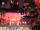 Walt Disney Studios Park (Parigi) 016