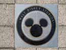 Walt Disney Studios Park (Parigi) 020