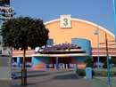 Walt Disney Studios Park (Parigi) 023