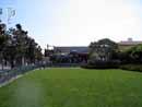 Walt Disney Studios Park (Parigi) 025