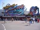 Walt Disney Studios Park (Parigi) 028