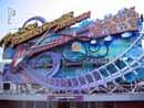 Walt Disney Studios Park (Parigi) 029