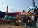 Walt Disney Studios Park (Parigi) 030