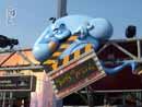 Walt Disney Studios Park (Parigi) 031