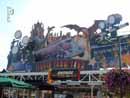 Walt Disney Studios Park (Parigi) 033