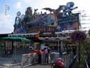 Walt Disney Studios Park (Parigi) 034