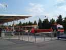 Walt Disney Studios Park (Parigi) 035
