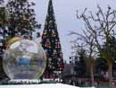 Disneyland Park Paris 009