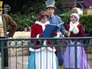 Disneyland Park Paris 017