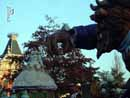 Disneyland Park Paris 020
