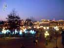 Disneyland Park Paris 023