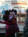 Disneyland Park Paris 025