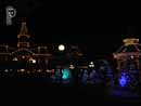 Disneyland Park Paris 035