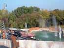 Movieland Park 031