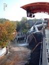 Movieland Park 033