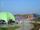 Movieland Park 043