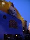 Walt Disney Studios Park (Parigi) 006