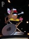 Walt Disney Studios Park (Parigi) 021
