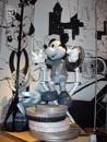 Walt Disney Studios Park (Parigi) 022