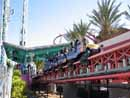 Knott's Berry Farm 07