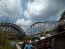 Busch Gardens Tampa 16