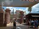 Busch Gardens Tampa 20