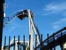 Busch Gardens Tampa 27