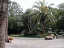 Busch Gardens Tampa 31