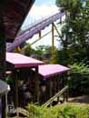 Busch Gardens Williamsburg 06