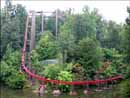 Busch Gardens Williamsburg 12