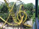 Busch Gardens Williamsburg 14