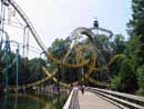 Busch Gardens Williamsburg 15